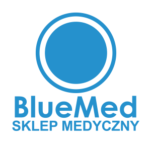 Blue Med Sklep Medyczny