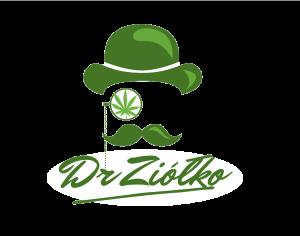 Dr. Ziółko