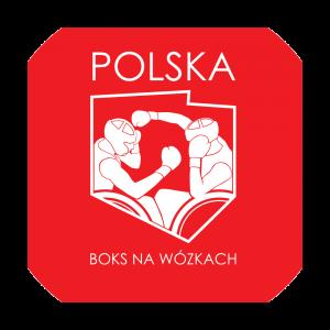 Paraboxing Poland